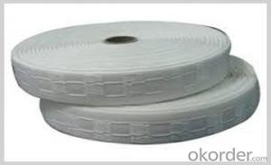 Curtain tape pleat polyester high quality