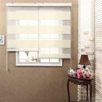 shower curtain roller blinds for windows