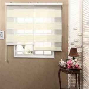 shower curtain roller blinds for windows
