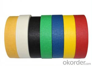 Colorful  Reflective Clothing Fabric Adhesive Tape