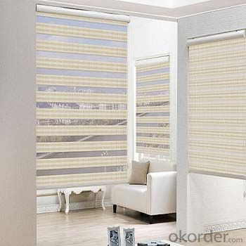 Buy Smart Home Automatic Curtains Track Electric Blinds