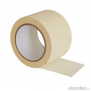 Wonder Electrical PVC Adhesive Tape