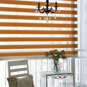 Bamboo Window blinds/bamboo curtains /european bamboo blinds