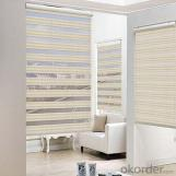 bamboo venetian curtains water proof blinds