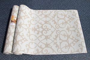 Wallpaper Edge Protector Grade 3 Glitter Fabric Wallpaper