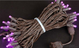 S14 Incandescent/LED Light String with CE RoHS UL for Outdoor Patio and Decoration