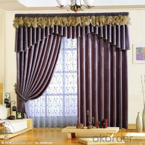 Blackout Blinds Sun Shade Curtain Fire proof roller blinds for windows