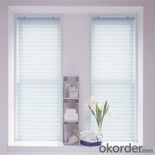 Buy Sunscreen Motorized Outdoor Roller Blinds Curtains