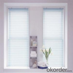 sunscreen motorized outdoor roller blinds curtains/rolling shutter window