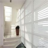 Window Blinds Curtains Electric Office Automatic