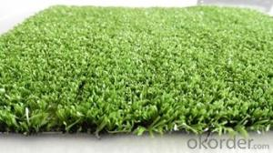 Eco-Friend Artificial Grass for Kindergarten
