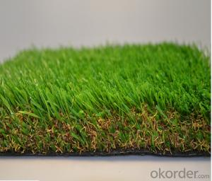 Artificial Grass Poolside Areas Synthetic Turf