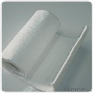 Aerogel Insulation Blanket Pure white 3mm 6mm 10mm
