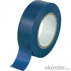 PVC Insulation Tape, Insulation Tape, PVC Electrical Tape