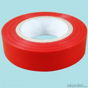 Foam Tape double sided medical  Heat-Resistant