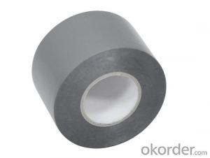 PVC Electrical Insulation Tape Electrical Insulation Tape,Insulation Tape,PVC Tape