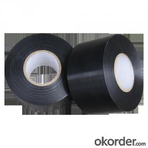 Electrical Insulation PVC Tape PVC Electrical Tape