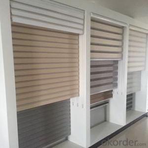Office Glasses Blinds and Office Curtains and best  quality