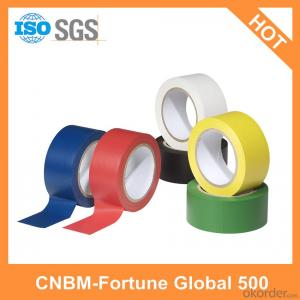 Single   Sided Acrylic Masking Waterproof  Tape