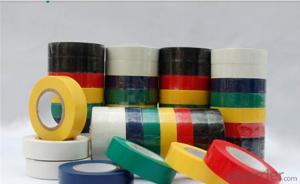 3m Reflective  Adhesive   Colorful clothing fabric  Tape
