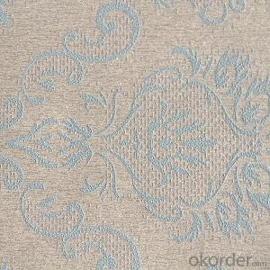 Waterproof Wallpaper for Administration Made in China