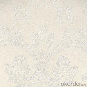 3D Soundproof Wallpaper for Decoration Suupliers in China
