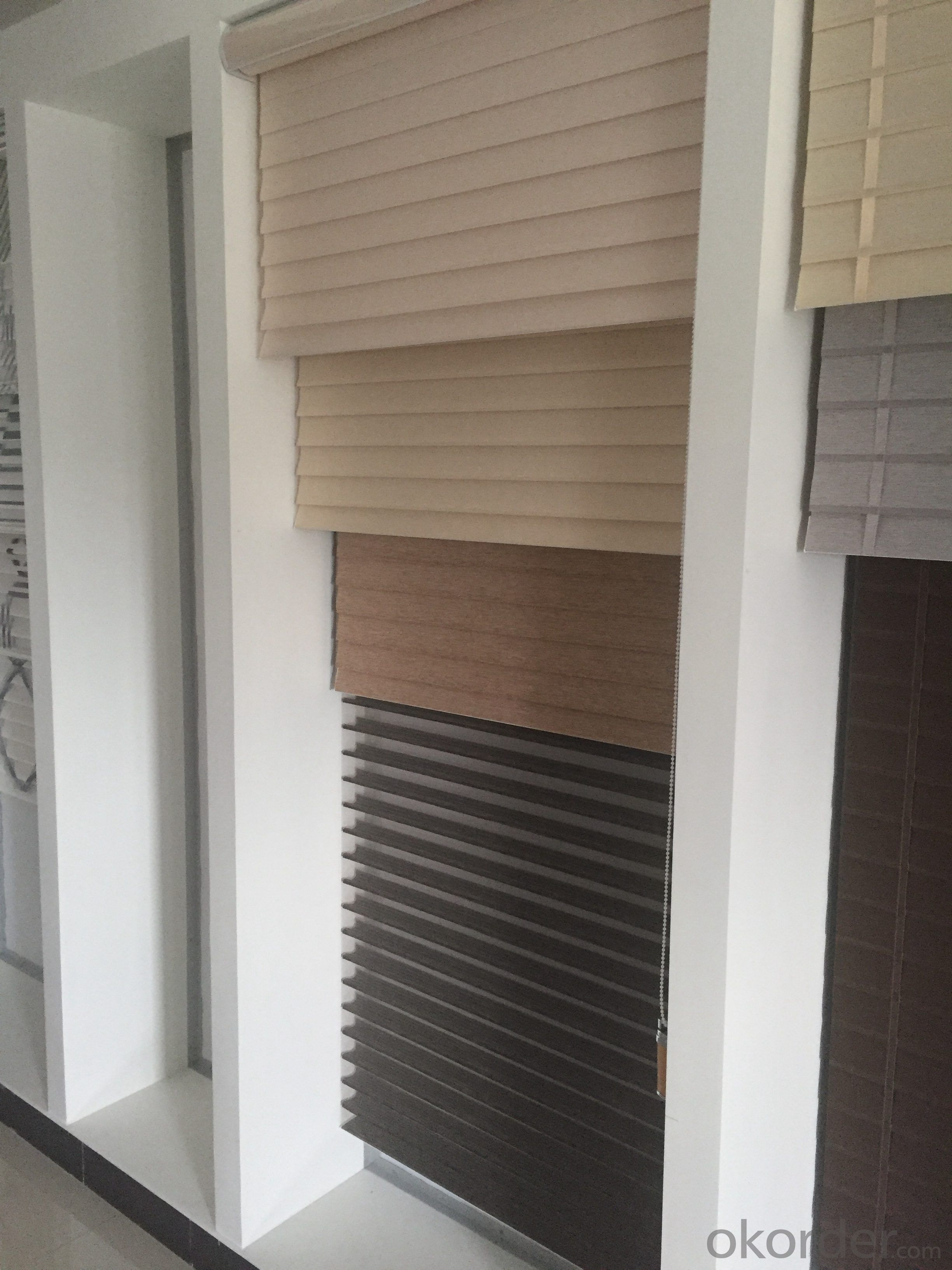 wood grey bamboo beige painted room for venetian curtains and wall window shutters navy brown dark darkndow blinds gray blue wooden glass colored clear amanda