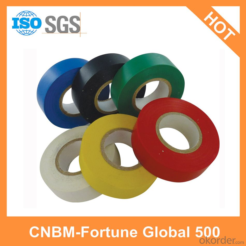 Superior Double Sided Adhesive Clear Tape 50m Roll  Choice of Widths.