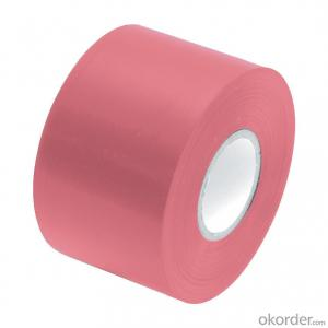 Tissue Adhesive  Antistatic Multiple Use Double Sided Tape