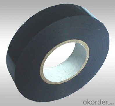All Kinds of Colorful Waterproof Acrylic Adhesive Bopp Tape