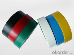 Free Sample Offered BOPP Stationery Tape Adhesive Tapes