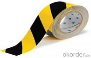 3M reflective tape/traffic safety warning