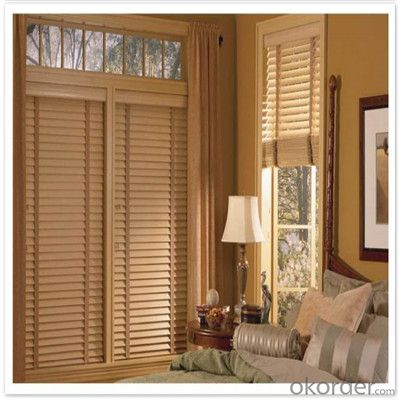 Buy String Curtains Blinds Fly Screen Patio Door Divider Door Window