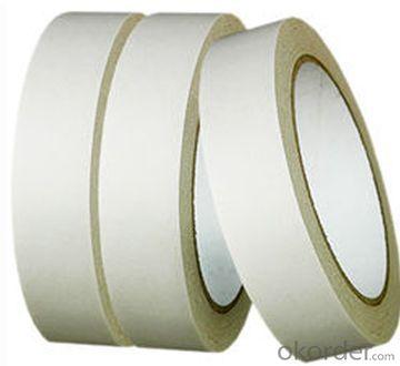 Wholesale Reflective  Adhesive  clothing fabric Tape