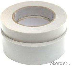 Double sided medical tape professional tapes