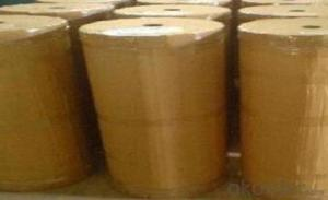 bopp tape jumbo roll China supplier Factory price