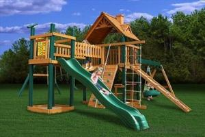 International Certified Turf and Artificial Grass for kindergarten