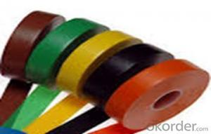 Pvc Electrical Tape machine supplier China