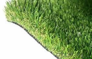 synthetic grass carpet / artificial turf for kindergarten