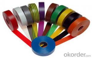 Masking tape Single Sided Acrylic Waterproof