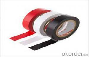 pressure cloth tape and offer printing
