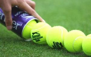 Tennis Court Suppliers Artificial Turf Grass