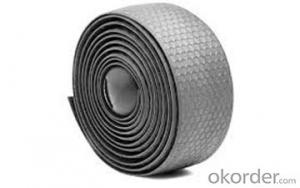 Silicone grip tape Nylon factory directly price