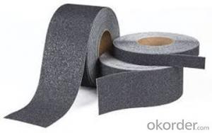 Anti slip tape Chinese supplier alibaba best seller