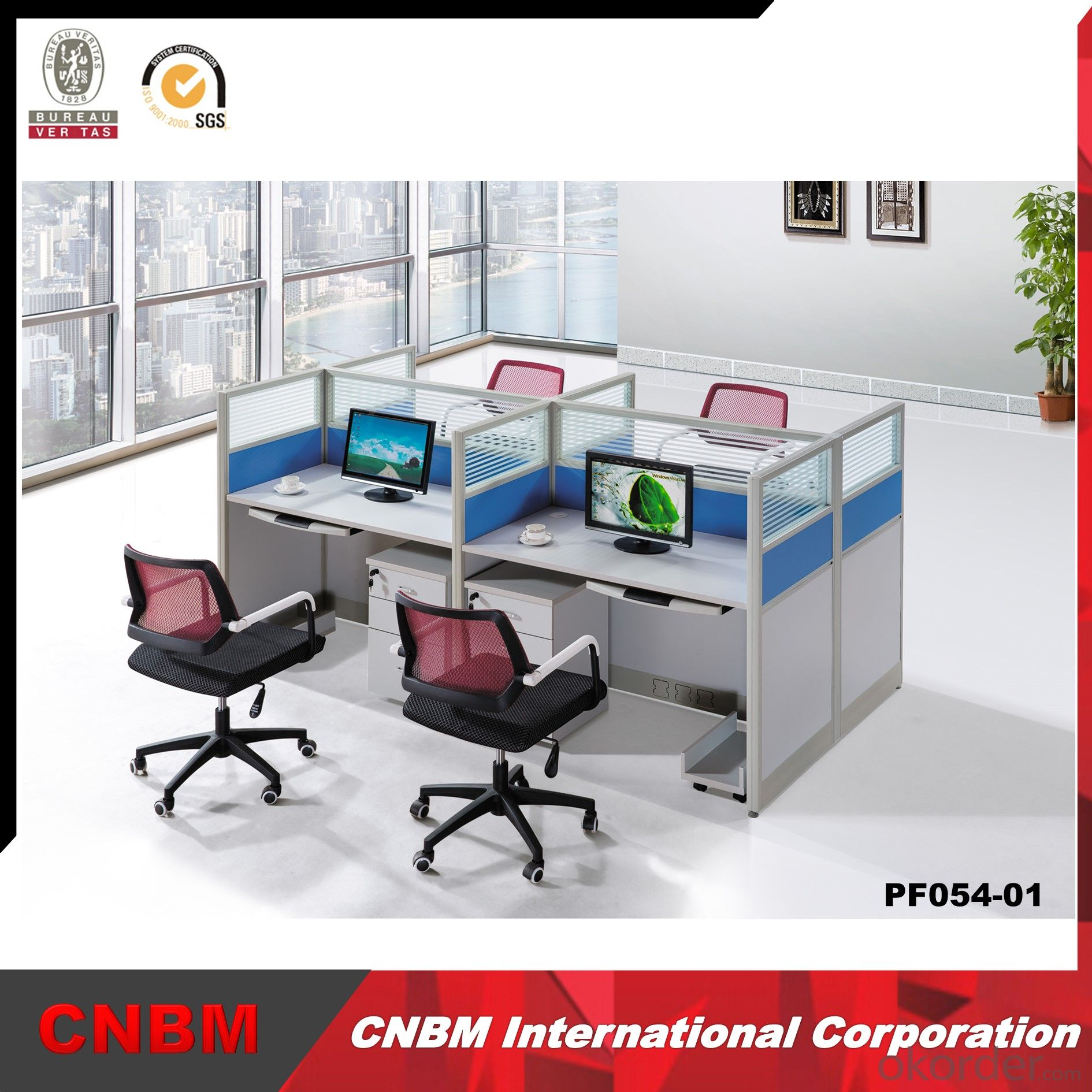 office partition dividers low budget wholesale modern office partition dividers computer cubicle staff workstation buy