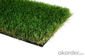 shcool  playground  artificial grass for kindergarten