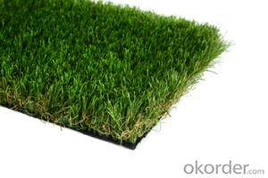 shcool  playground  artificial grass for kindergarten