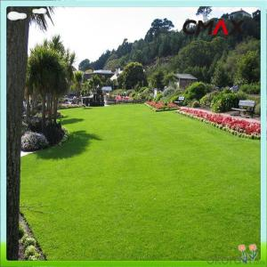 landscape artificial grass/beautiful and colorful