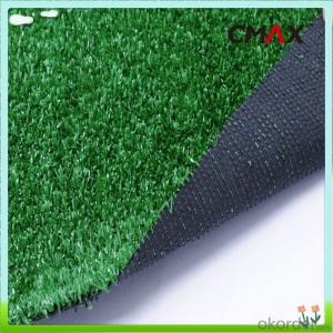 60mm high quality outdoor soccer artificial turf prices