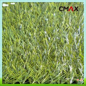 Durable  artificial  lawn  made  in  China
